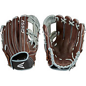 "Easton 11"" Youth Mako Beast Series Glove"