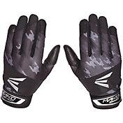 Easton Youth Mako Beast Batting Gloves