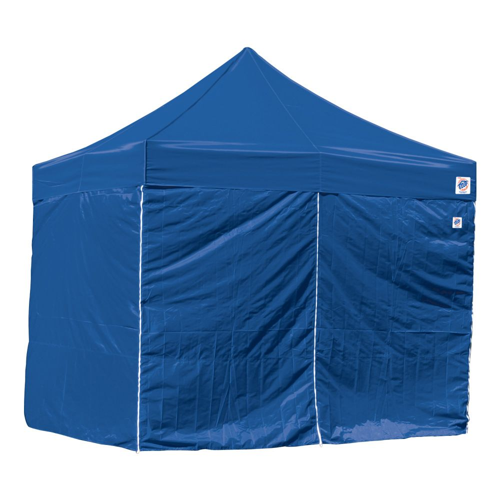 Product Image E Z UP 10 X Express II Canopy Duralon Sidewalls