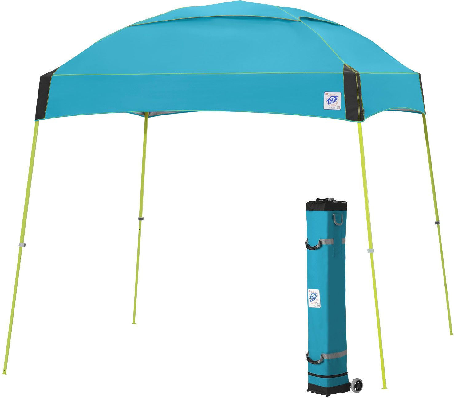 noImageFound ???  sc 1 st  DICKu0027S Sporting Goods & E-Z UP 10u0027 x 10u0027 Dome Instant Canopy | DICKu0027S Sporting Goods