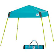 Product Image · E-Z UP 8u0027 x 8u0027 Vista Sport Instant Canopy  sc 1 st  DICKu0027S Sporting Goods & E-Z Up Canopy u0026 Tents for Sale | Best Price Guarantee at DICKu0027S