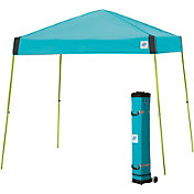 Product Image · E-Z UP 12u0027 x 12u0027 Vista Instant Canopy  sc 1 st  DICKu0027S Sporting Goods & E-Z Up Canopy u0026 Tents for Sale | Best Price Guarantee at DICKu0027S