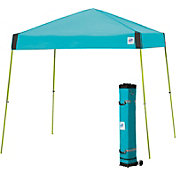E-Z UP 10' x 10' Vista Instant Canopy