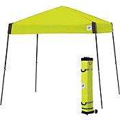 E-Z UP 10' x 10' Vista Instant Canopy