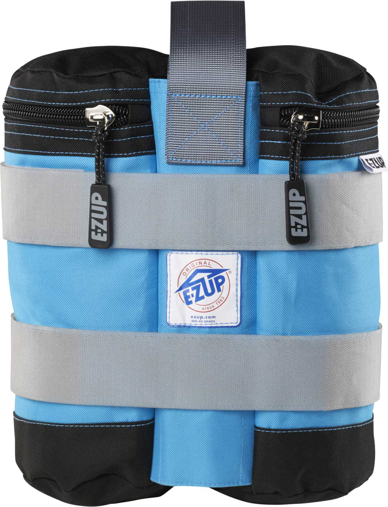 & E-Z UP Canopy Weight Bags | DICKu0027S Sporting Goods