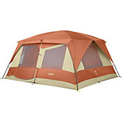 Eureka! Copper Canyon 12 Person Tent