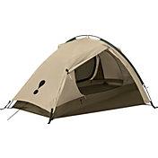 Eureka! Down Range Solo 1 Person Tent