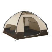 Eureka! Grand Manan 9 5 Person Tent