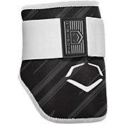 EvoShield Speed Stripe Batter's Elbow Guard