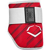 Baseball Body Protection