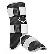 EvoShield Speed Stripe Batter's Leg Guard