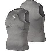 EvoShield Adult Chest Guard Shirt