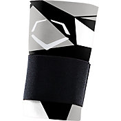 EvoShield Geo Batter's Wrist Guard w/ Strap