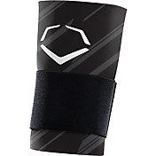 EvoShield Speed Stripe Batter's Wrist Guard w/ Strap