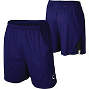 EvoShield Men's Performance Training Shorts
