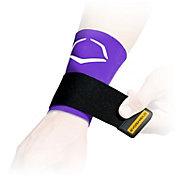EvoShield Compression Wrist Sleeve w/ Strap