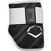 EvoShield Youth Speed Stripe Batter's Elbow Guard