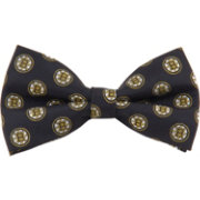 Eagles Wings Boston Bruins Repeat Bow Tie