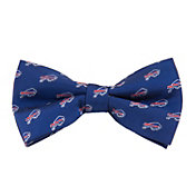 Eagles Wings Buffalo Bills Repeat Bowtie