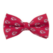Eagles Wings Kansas City Chiefs Repeat Bowtie