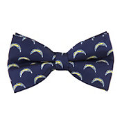 Eagles Wings San Diego Chargers Repeat Bowtie