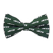 Eagles Wings New York Jets Repeat Bowtie