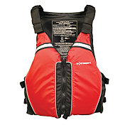 Extrasport Universal Livery Life Vest