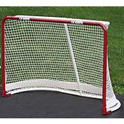 "EZGoal 72"" Folding Metal Street Hockey Goal"