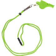 Fox 40 Classic Fox Whistle Lanyard