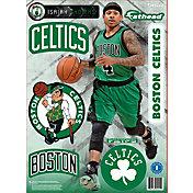 Fathead Boston Celtics Isaiah Thomas Teammate Player Wall Decal
