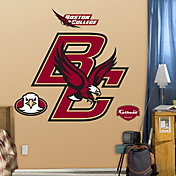 Fathead Boston College Eagles Logo Wall Decal