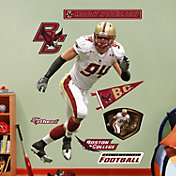 Fathead Mark Herzlich Boston College Eagles Wall Decal