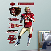 Fathead Matt Ryan Boston College Eagles Wall Decal
