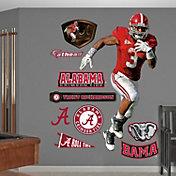 Fathead Trent Richardson Alabama Crimson Tide Wall Decal