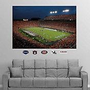 Fathead Boise State Broncos - Bronco Stadium Mural Wall Graphic
