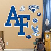 Fathead Air Force Falcons Logo Wall Decal