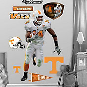 Fathead Eric Berry Tennessee Volunteers Wall Graphic