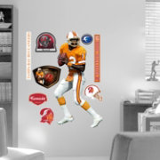 Fathead Doug Williams Wall Graphic