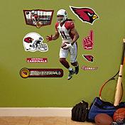 Fathead Arizona Cardinals Larry Fitzgerald Fathead Jr.