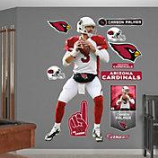 Fathead Carson Palmer #3 Arizona Cardinals Real Big Wall Graphic