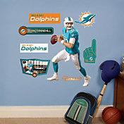Fathead Miami Dolphins Ryan Tannehill Fathead Jr.