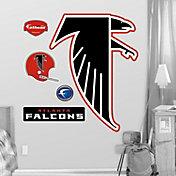Fathead Atlanta Falcons Classic Logo Wall Graphic