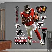 Fathead Atlanta Falcons Julio Jones Real Big Fathead