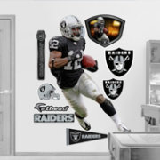 Fathead Jacoby Ford Wall Graphic