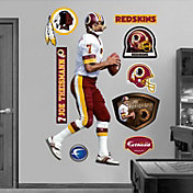 Fathead Joe Theismann Wall Graphic