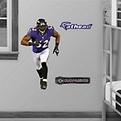 Fathead Ray Lewis Junior Wall Graphic