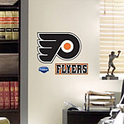 Philadelphia Flyers Accessories