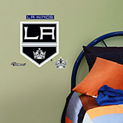 Los Angeles Kings Accessories