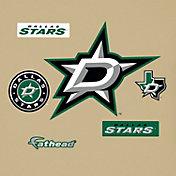 Fathead Dallas Stars Teammate Logo