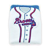 FanBand Atlanta Braves Armband
